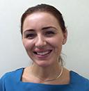 Jarmila Carikova